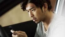 《坏蛋必须死》韩国版预告片1