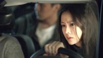 《坏蛋必须死》韩国版预告片2