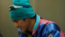 《疾风回旋曲》韩国版预告 生化武器被盗危险降临