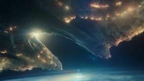 《独立日:卷土重来》台版预告 终极灾难篇