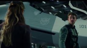 《独立日:卷土重来》台版预告 异星战场篇
