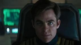 《星际迷航3:超越星辰》台版预告 音浪篇