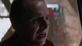 《星际迷航3:超越星辰》台版预告 希望篇