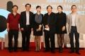 曹保平亮相青年电影节论坛:年轻人要认准定位