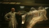 《奇异博士》曝全新片段 卷福被打灵魂出窍