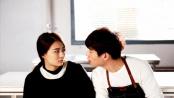 《减法人生》宣传曲MV 徐璐魏大勋献唱《没关系》