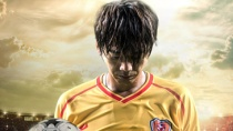 《笑林足球》发布终极预告  保安挑战专业球员
