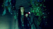 《食人岛》曝三十秒先导预告 魔鬼岛上求生存
