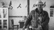 《塔洛》曝预告内地终定档 12月9日限量上映