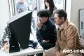 中国内地商业类型片被翻拍 韩版《全民目击》开机