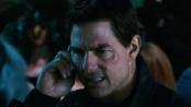 《侠探杰克:永不回头》台湾版预告