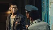 《少年巴比伦》曝光预告 工厂江湖藏龙卧虎