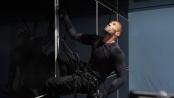 《机械师2:复活》动作特辑 斯坦森拒用替身