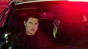 """《侠探杰克2》-汤姆·克鲁斯诠释""""浪子神探"""""""