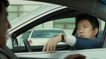《特别搜查:死囚来信》预告片