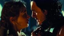 《德古拉元年》香港版预告片 吸血鬼始祖变帅哥