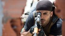 《美国狙击手》香港预告片 捡回了性命丢了魂