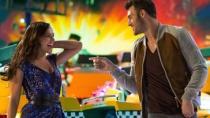 《舞出我人生5》香港预告片 舞出你的态度