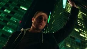 《忍者神龟2:破影而出》台版花絮 史蒂芬·阿梅尔