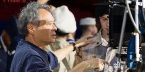 李安《比利·林恩的中场战事》120帧首批影票售罄