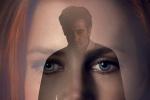 《夜行动物》预告 聚焦吉伦哈尔亚当斯神秘关系