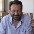 首届澳门影展公布评审主席 谢加·凯普尔重磅加盟