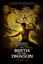 李小龙传记电影中虚构白人反成主角 惹网友争议