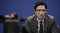 《恐怖直播》香港预告片