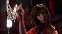 《室友》香港预告片 女神人格分裂的唤命日记
