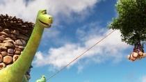 《恐龙当家》韩国版预告片2