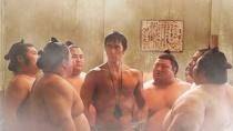 《罗马浴场2》香港预告片 裸身卖肉露1秒