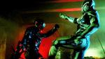 《钢铁骑士》曝光灾难版预告 麦克斯变身激斗反派