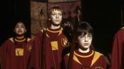 《哈利·波特与魔法石》片段3 合集