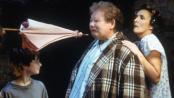 《哈利·波特与魔法石》片段5