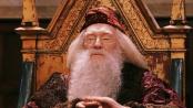 《哈利·波特与魔法石》片段6
