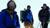 《绝命海拔》韩国版预告片2