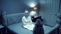 《驱魔人》预告片2