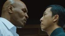 《叶问3》韩国版三十秒预告片
