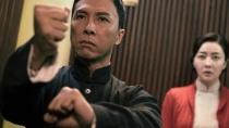 《叶问3》韩国版片段