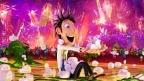 《天降美食2》香港预告片
