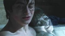 《哈利·波特与火焰杯》片段3