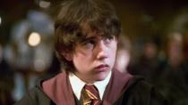 《哈利·波特与火焰杯》片段6