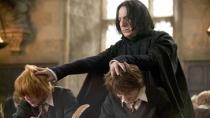 《哈利·波特与火焰杯》片段7