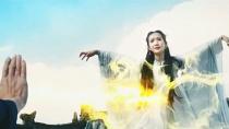 《聊斋新编之画皮新娘》预告片 千年怨灵魅惑众生
