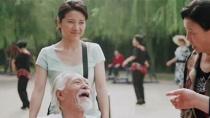《盛先生的花儿》重阳节预告 80岁王德顺重新绽放
