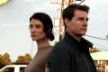 对话好莱坞:专访寇碧史莫德斯《侠探杰克2》