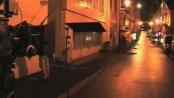 《非诚勿扰》 拍摄花絮2