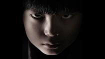 《黑百合小区》香港预告片