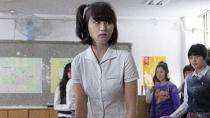 《格斗青春》预告片