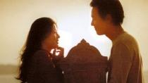 《触不到的恋人》预告片